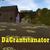 DaGrantstanator