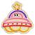 KirbyCraft1253