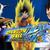 Dragon Ball Z 2.0 Kai