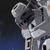 Machinedramon22