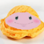 OrangeCreamPuff