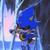 Metal Sonic21