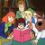 ScoobyDooFan