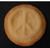 Cookies12345