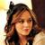 Tecky Halliwell - Penelope Rose