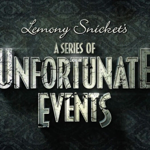 A Series of Unfortunate Events season 2 episodes 9 and 10 discussion: The Carnivorous Carnival parts one and two