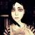 Alice5150