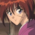 Kenshin Battousai Slasher