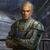 Comandante Yularen
