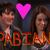 Pabian