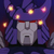 The Mighty Lord Galvatron