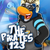 The Pirates channel