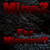 MineZ Minecraft RPG
