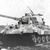 KingTiger1944