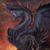 Blazing Black Dragon