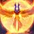 Phoenixclaw