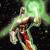 UltramanRonin