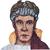 Cornelius Plautus