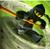 NinjaOfEarth