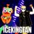 Icekingfan