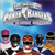 Power Rangers DS