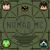 NomadMC