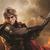 Dorian Targaryen