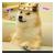 Kingdoge105