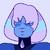 Galaxy Agate
