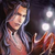 Can i call meself FEANOR