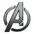 Avenger3