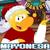 Mayonesa123