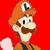 Mr.LuigiDude