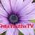 ThexYouthxTV