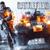 Battlefield4forums