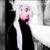 Jo alhamed