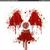 Bloodwiki