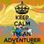 AwesomeAdventureTimes1
