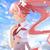 Sakura's little sister