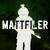 MattFiler