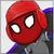 Spiderdian2
