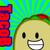 Tacoburger22