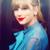 TaylorSabrinaLover13