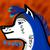 Grey Wolf1