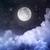 Luna2410