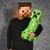 Minecraftpsyco99