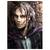 Cylan Tharaith