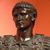Caeser Augustus