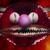 NightmareBlackRabbit
