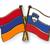 Polandball & Mapping Slovenia